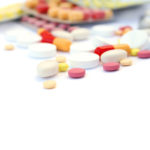 Dirty secret of big pharmas