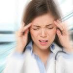 Seasonal Allergies: the real cause