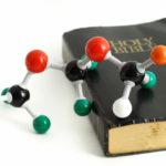 Are science and religion compatible?