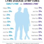 The truth behind Lyme disease