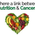 Is there a link between cancer and nutrition?
