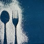 Let's talk about sugar