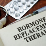 More myths debunked: bio-identical hormones are not safe! (part 2)