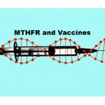 MTHFR and vaccines: what does the science say? Is there a connection between these two?