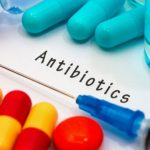 Antibiotics treatments can lead to allergies, autism, type 1 diabetes, cancer, and autoimmune disease.
