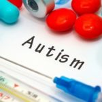 Do antibiotics cause autism?