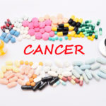 Are antibiotics causing cancer?