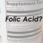 Update on the myths surrounding folic acid and MTHFR mutations