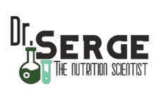 Dr. Serge